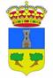 Escudo Alhaurín de la Torre