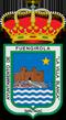 Escudo Fuengirola