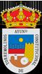 Escudo Torremolinos